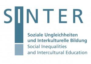 014_Sinter_Logo