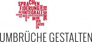 Logo_Umbrüche_gestalten