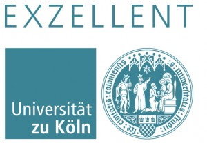 UzK_Logo_Exzellent